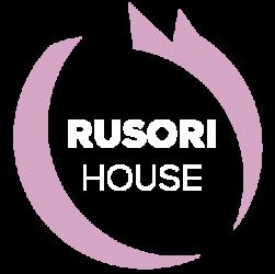 Rusori House *PL