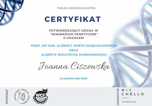 seminarium-genetyczne-hodowla-kotów-syjamskich-rusori-house-szkolenia-konferencje-2021-kurkowski-wirth-dzięciołowska